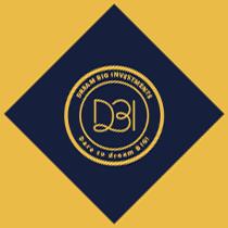 DBI-logo_kwadrat
